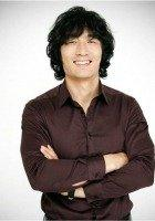 Beom-sik Seo