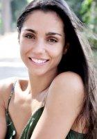 Cristiana Dell'Anna