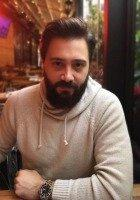 Ahmet Kaan Gezer