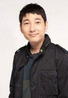Woon-taek Jeong