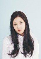 Ga-Yeong Moon