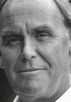 Richard Boden