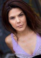 Michelle Alegria