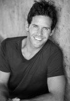 Chris McLaughlin