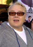 Louie Anderson