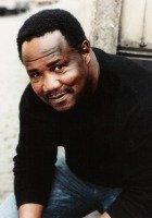 Isiah Whitlock Jr.