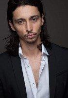 Julian Cihi