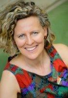 Janet Watson Kruse