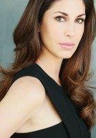 Melissa McCarty