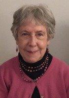 Leila Hoffman