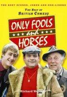 Only Fools and Horses....