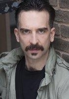 Michael Vincent Iannuzzi