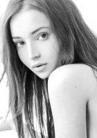 Jenna Berman