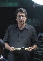 Steven DePaul
