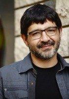 Erkan Birgören