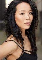 Leeah Wong