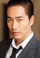 Jian Leonardo