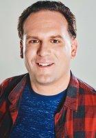 Jacob Berger