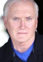 John C. Coffman