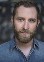 Adam Stephenson