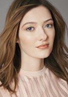 Emmanuelle Nadeau