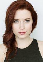Hannah Emily Anderson