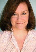 Lisa Rothschiller
