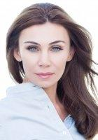 Ella Ayberk