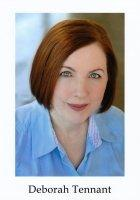 Deborah Tennant