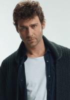 Popüler Aktörler Listesi Dizilercom