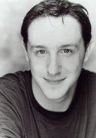 Nick Malinowski