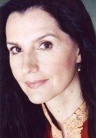 Anna Katarina
