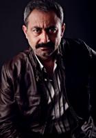Arif Selçuk