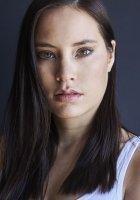 Melissa Riemer