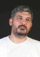 Serhat Talay
