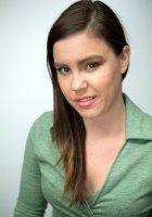 Celeste Cook