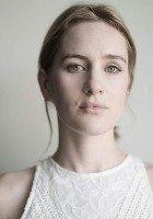 Jennie Gruner
