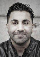 Mahmut Suvakci