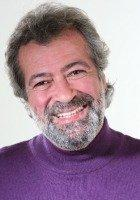 Mehmet Ali İşgüder