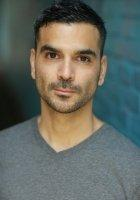 Christian Contreras