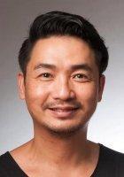Song-Hung Chang
