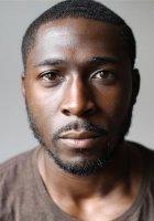 Eric Kofi-Abrefa