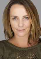 Rachel Forsyth