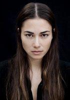 Krista Alvarez