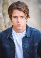Jake Manley