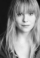 Olivia Llewellyn