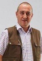 Şehsuvar Aktaş