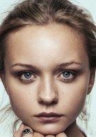 Anna Åström