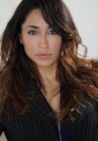 Michelle Jubilee Gonzalez