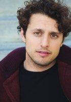 Michael Vlamis